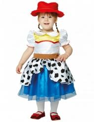 Disfraz Jessie Toy Story™ bebé