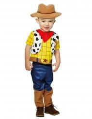 Disfraz Woody Toy Story™ bebé