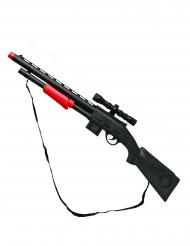 Fusil tirador de élite 68 cm