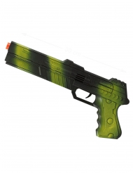 Arma de asalto militar 30 cm