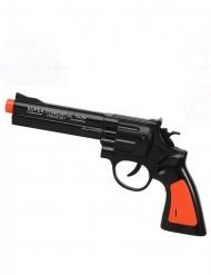 Pistola sonora color aleatorio