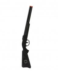 Fusil de asalto SWAT