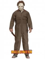 Disfraz Michael Myers Halloween Rob Zombie hombre