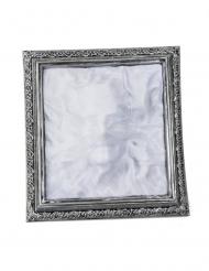 Cuadro fantasma hombre luminoso 36 x 39 x 5