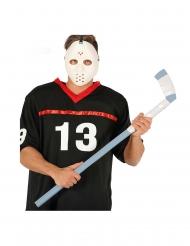 Palo de hockey 90 cm
