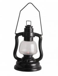 Linterna luminosa 16 cm
