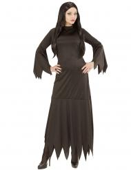 Disfraz gótico mujer