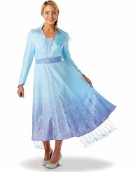 Disfraz de Elsa Frozen 2™ mujer