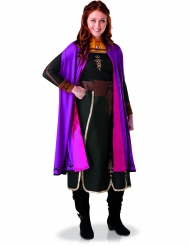 Disfraz Anna Frozen™ 2 mujer