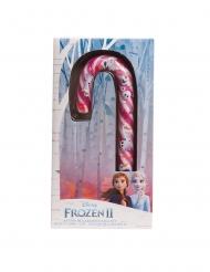 Bastón de azúcar Navidad Frozen 2™