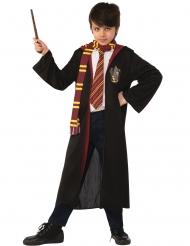 Kit disfraz y accesorios Harry Potter™