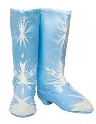 Botas lujo Elsa Frozen 2™ niña