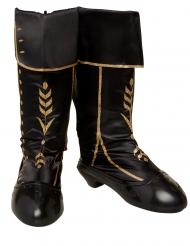 Botas de lujo Anna Frozen 2™ niña