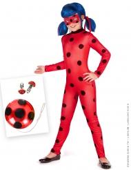 Kit disfraz Ladybug™ Miraculous™