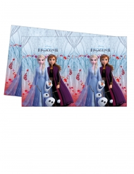 Mantel de plástico Frozen 2™ 120 x 180 cm