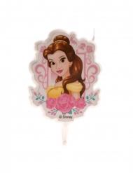Vela cumpleaños Bella™ 7.5 cm