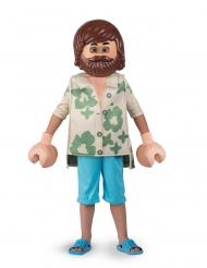 Disfraz de Playmobil™ niño