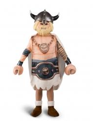 Disfraz Charlie Playmobil™ niño