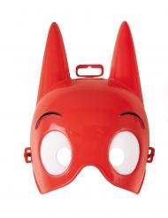 Máscara de plástico Sam Sam™