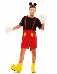 Disfraz de ratón hombre