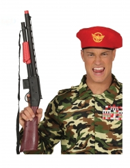 Fusil automático 68 cm