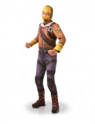 Disfraz Raptor Fornite™ niño