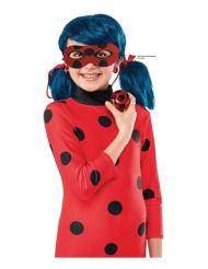 Kit 4 accesorios Miraculous Ladybug™ niña