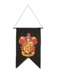 Estandarte fieltro Gryffindor Harry Potter™