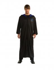 Disfraz túnica de brujo Ravenclaw Harry Potter™ adulto