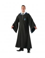 Réplica lujo túnica de mago Ravenclaw™ adulto