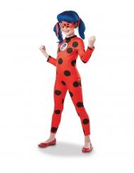 Disfraz Miraculous Ladybug™ niña
