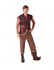 Disfraz Kristoff Frozen 2™ hombre