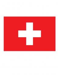 Bandera de Suiza 150 x 90 cm