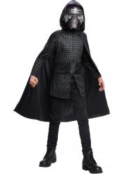 Disfraz clásico Kylo Ren Star Wars™ IX niño