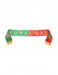 Bufanda hincha Portugal