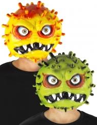Máscara coronavirus adulto