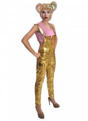 Disfraz Harley Quinn™ Birds of Prey mujer