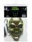 Máscara neón esqueleto-1