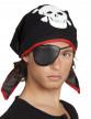 Set de pirate enfant