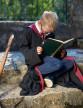 Déguisement Harry Potter™ enfant-2