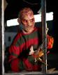 Déguisement classique Freddy Krueger™ homme-1
