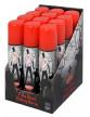 Faux sang en spray pour textile 75ml