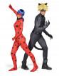Coffret déguisement Ladybug Miraculous™ adulte-2