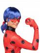 Coffret déguisement Ladybug Miraculous™ adulte-1
