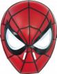 Masque rigide Spider-man Ultimate™ enfant