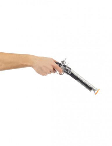 Pistola de pirata-1