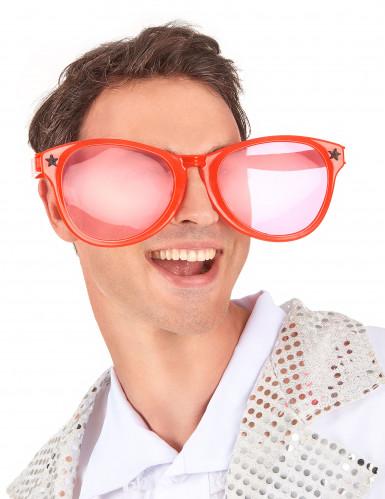 Gafas gigantes para adulto-1