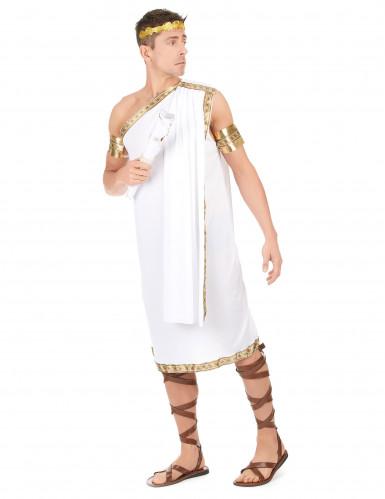 Disfraz de griego para hombre-1