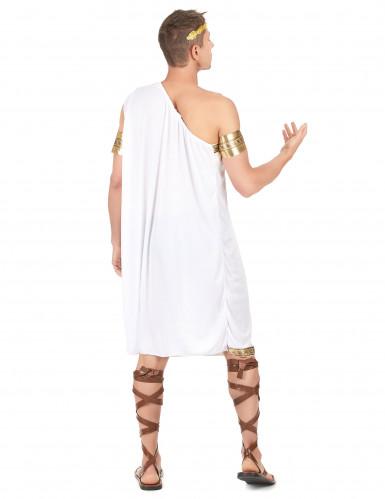 Disfraz de griego para hombre-2