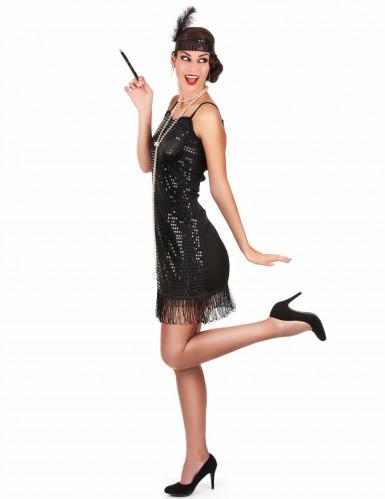 Disfraz de charlestón para mujer-1
